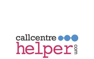 call-centre-helper