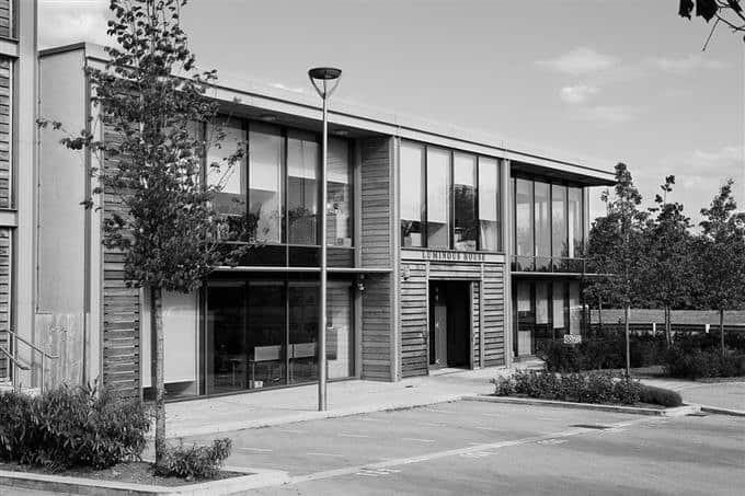 001_Luminous-House-Milton-Keynes-bw